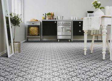 https://www.philirwincarpets.com/wpadmin/wp-content/uploads/2020/08/beau-flooring-vinyl-phil-irwin-370x270.jpg