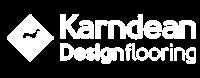 https://www.philirwincarpets.com/wpadmin/wp-content/uploads/2020/08/karndean_logo_white-200x78.png