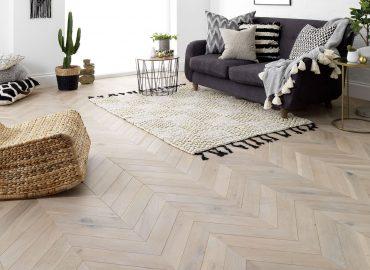 https://www.philirwincarpets.com/wpadmin/wp-content/uploads/2020/08/woodpecker-flooring-370x270.jpg
